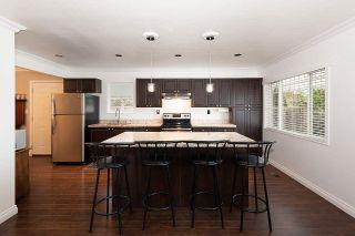 "Photo 11: 448 CULZEAN Place in Port Moody: Glenayre House for sale in ""GLENAYRE"" : MLS®# R2578892"