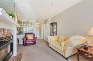 Photo 6: 210 689 Bay St in : Vi Downtown Condo for sale (Victoria)  : MLS®# 871309