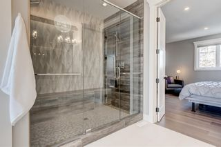 Photo 30: 25 Windermere Road SW in Calgary: Wildwood Detached for sale : MLS®# A1073036