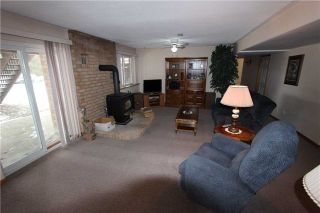 Photo 16: 181 Mcguires Beach Road in Kawartha Lakes: Rural Carden House (Bungalow-Raised) for sale : MLS®# X3729311