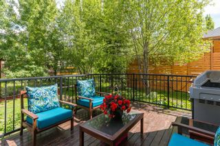 Photo 31: 41 Discovery Ridge Manor SW in Calgary: Discovery Ridge Detached for sale : MLS®# A1141617
