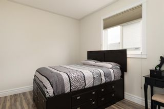 Photo 13: 165 Warren Way: Fort McMurray Detached for sale : MLS®# A1118700