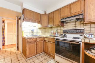 Photo 11: 1405 SMITH Avenue in Coquitlam: Central Coquitlam House for sale : MLS®# R2399074