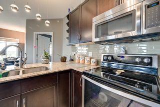 Photo 17: 409 7021 SOUTH TERWILLEGAR Drive in Edmonton: Zone 14 Condo for sale : MLS®# E4259067