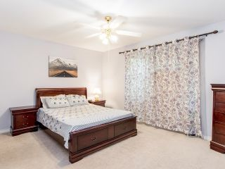 "Photo 25: 135 6841 138 Street in Surrey: East Newton Townhouse for sale in ""Hyland Creek Village"" : MLS®# R2612917"