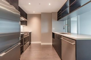 """Photo 10: 1216 6188 NO. 3 Road in Richmond: Brighouse Condo for sale in """"MANDARIN RESIDENCES"""" : MLS®# R2620501"""