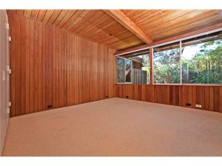 Photo 16: SAN DIEGO House for sale : 6 bedrooms : 5120 Norris Road