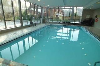 Photo 4: 120 Dallimore Circ Unit #105 in Toronto: Banbury-Don Mills Condo for lease (Toronto C13)