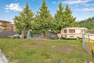 Photo 15: 45723 KEITH WILSON Road in Chilliwack: Vedder S Watson-Promontory House for sale (Sardis)  : MLS®# R2601026