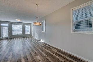 Photo 15: 209 Auburn Meadows Place SE in Calgary: Auburn Bay Semi Detached for sale : MLS®# A1072068