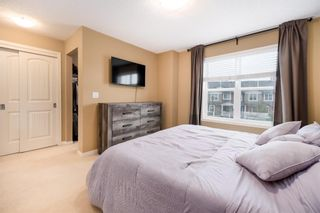Photo 24: 53 Chaparral Valley Gardens SE in Calgary: Chaparral Row/Townhouse for sale : MLS®# A1146823