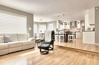 Photo 16: 223 Edgevalley Circle NW in Calgary: Edgemont Detached for sale : MLS®# A1091167