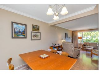 Photo 11: 33270 BROWN Crescent in Mission: Mission BC House for sale : MLS®# R2617562