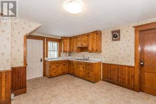 Photo 13: 2591 Clarence Road in Central Clarence: Agriculture for sale : MLS®# 202100880