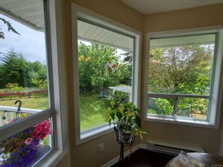 Photo 36: 2107 Amethyst Way in : Sk Broomhill House for sale (Sooke)  : MLS®# 878122