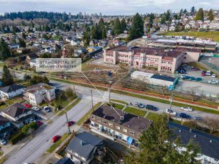 Photo 25: 377 HOSPITAL Street in New Westminster: Sapperton Multifamily for sale : MLS®# R2550384
