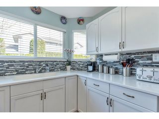 """Photo 8: 113 15501 89A Avenue in Surrey: Fleetwood Tynehead Townhouse for sale in """"AVONDALE"""" : MLS®# R2546021"""