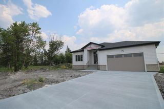 Photo 4: 79 Will's Way: East St Paul Residential for sale (3P)  : MLS®# 202103904