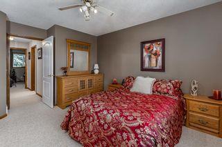 Photo 15: 2 120 Ross Avenue: Cochrane Row/Townhouse for sale : MLS®# A1139858