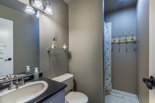 Photo 23: 13 FALCON Road: Cold Lake House for sale : MLS®# E4212916