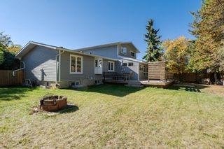 Photo 34: 16628 78 Avenue in Edmonton: Zone 22 House for sale : MLS®# E4265015