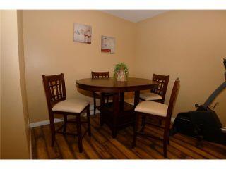 Photo 15: 170 EVERGLEN Rise SW in CALGARY: Evergreen Residential Detached Single Family for sale (Calgary)  : MLS®# C3583317