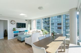 Photo 10: 1102 1618 QUEBEC STREET in Vancouver: Mount Pleasant VE Condo for sale (Vancouver East)  : MLS®# R2602911