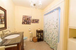 Photo 27: 15 Laurel Street in Kingston: 404-Kings County Residential for sale (Annapolis Valley)  : MLS®# 202010942