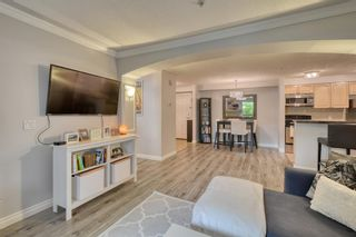 Photo 17: 102 881 15 Avenue SW in Calgary: Beltline Apartment for sale : MLS®# A1120735