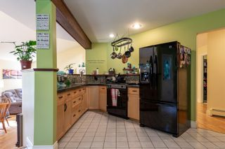 Photo 16: 211 Finch Rd in : CR Campbell River South House for sale (Campbell River)  : MLS®# 871247