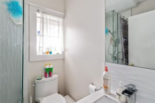 Photo 8: 5375 MCKINNON Street in Vancouver: Collingwood VE House for sale (Vancouver East)  : MLS®# R2543846