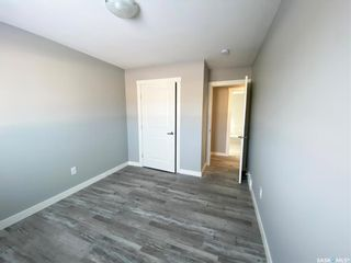 Photo 25: 302 Willow Place in Outlook: Residential for sale : MLS®# SK838188