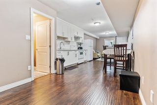 Photo 40: 33769 GREWALL Crescent in Mission: Mission BC House for sale : MLS®# R2576867