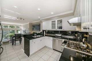 """Photo 17: 39 3405 PLATEAU Boulevard in Coquitlam: Westwood Plateau Townhouse for sale in """"PINNACLE RIDGE"""" : MLS®# R2465579"""