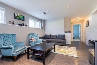 Photo 30: 5523 54 Street: Leduc House for sale : MLS®# E4245607
