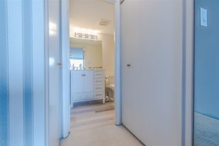 """Photo 21: 1101 31 ELLIOT Street in New Westminster: Downtown NW Condo for sale in """"Royal Albert Towers"""" : MLS®# R2541971"""