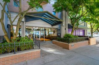 """Photo 18: 505 1188 HOWE Street in Vancouver: Downtown VW Condo for sale in """"1188 HOWE"""" (Vancouver West)  : MLS®# R2607018"""