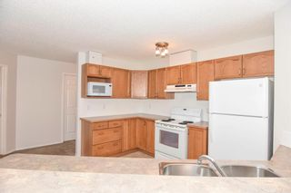 Photo 13: 2305 928 Arbour Lake Road NW in Calgary: Arbour Lake Apartment for sale : MLS®# A1056383