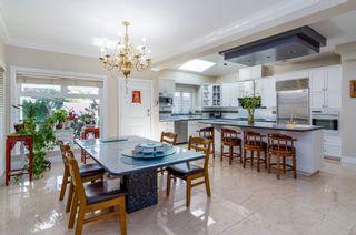 Photo 9: 6760 BRANTFORD Avenue in Burnaby: Upper Deer Lake House for sale (Burnaby South)  : MLS®# R2617587
