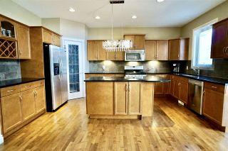 Photo 14: 2803 Terwillegar Wynd in Edmonton: Zone 14 House for sale : MLS®# E4232845