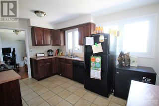 Photo 9: 114 SMITHFIELD CRESCENT in Kingston: House for sale : MLS®# 1263977