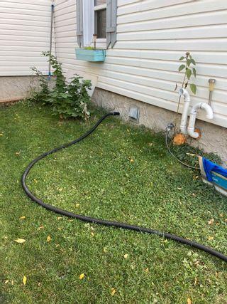 Photo 34: 11833 94 Street in Edmonton: Zone 05 House for sale : MLS®# E4263415