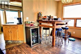 Photo 4: 51 Kemp Avenue in Red Deer: House for sale : MLS®# A1103323