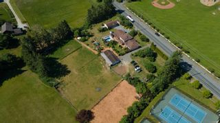 Photo 52: 7485 Wallace Dr in : CS Saanichton House for sale (Central Saanich)  : MLS®# 877691