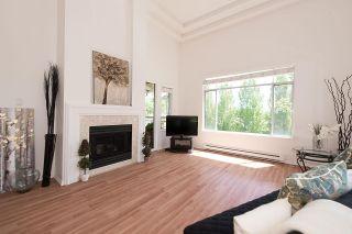 "Photo 3: 319 8200 JONES Road in Richmond: Brighouse South Condo for sale in ""Laguna"" : MLS®# R2174352"