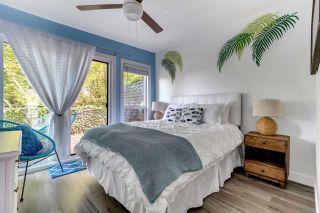 Photo 39: 2405 TRAFALGAR Street in Vancouver: Kitsilano House for sale (Vancouver West)  : MLS®# R2624902