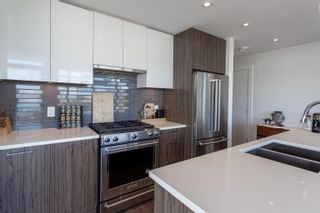 Photo 9: 1308 258 NELSON'S COURT in New Westminster: Sapperton Condo for sale : MLS®# R2620390