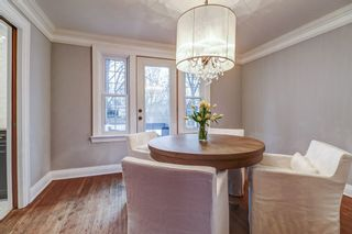 Photo 19: 35 McDonald Street in St. Catharines: House for sale : MLS®# H4044771