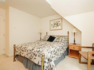 Photo 12: 6 356 Simcoe St in VICTORIA: Vi James Bay Row/Townhouse for sale (Victoria)  : MLS®# 772774
