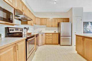 Photo 5: 430 5201 DALHOUSIE Drive NW in Calgary: Dalhousie Apartment for sale : MLS®# A1032387